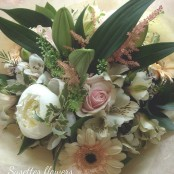 Happiness Bouquet
